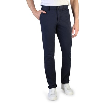 Pantaloni barbati Calvin Klein model J30J305278