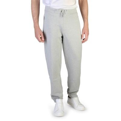 Pantaloni barbati Calvin Klein model J30J306192