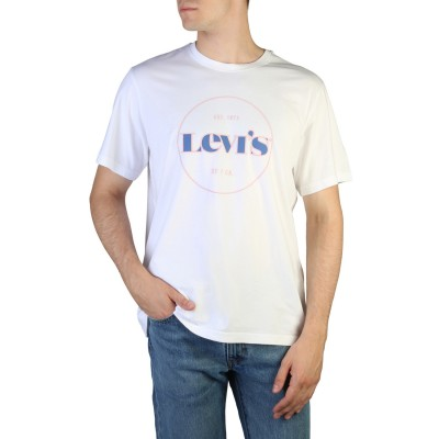 Tricou barbati Levi's model 16143