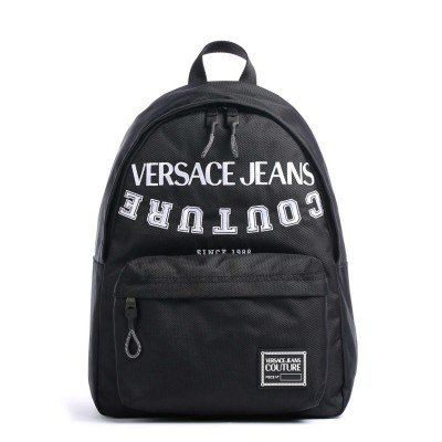 Rucsac unisex Versace Jeans model E1YWAB30_71893