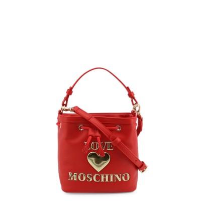 Poseta femei Love Moschino model JC4058PP1DLF0