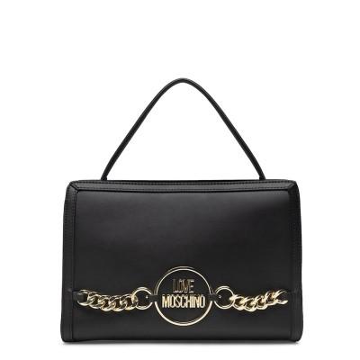 Poseta femei Love Moschino model JC4153PP1DLE0