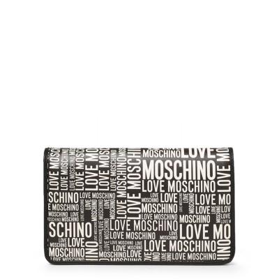 Geanta plic femei Love Moschino model JC4155PP1DLE1