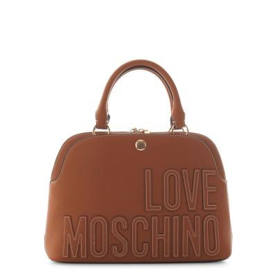 Poseta femei Love Moschino model JC4176PP1DLH0