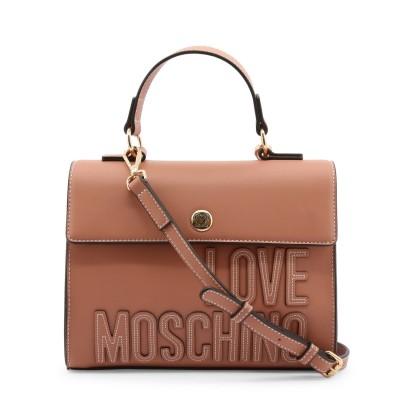 Poseta femei Love Moschino model JC4177PP1DLH0