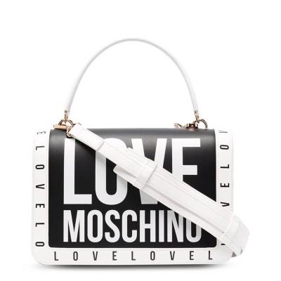 Poseta femei Love Moschino model JC4181PP1DLI0