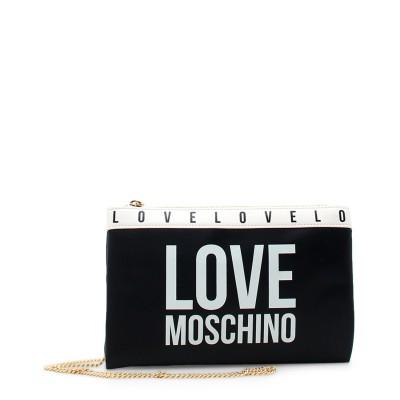 Geanta plic femei Love Moschino model JC4185PP1DLI0
