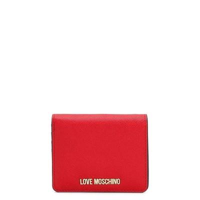 Portofel femei Love Moschino model JC5562PP1ALQ0