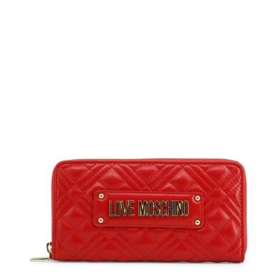 Portofel femei Love Moschino model JC5600PP1DLA0