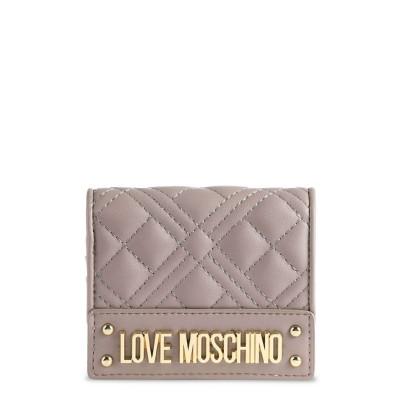 Portofel femei Love Moschino model JC5601PP1DLA0