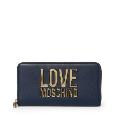 Portofel femei Love Moschino model JC5611PP1DLJ0