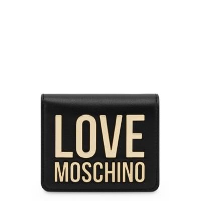Portofel femei Love Moschino model JC5612PP1DLJ0