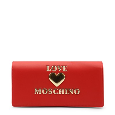 Portofel femei Love Moschino model JC5623PP1DLF0