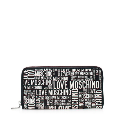 Portofel femei Love Moschino model JC5632PP1DLE1