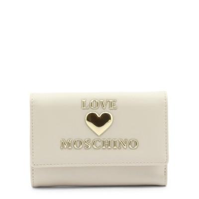 Portofel femei Love Moschino model JC5639PP1DLF0
