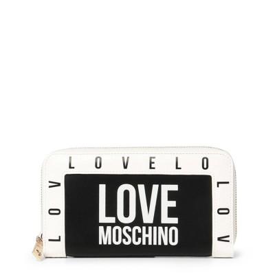 Portofel femei Love Moschino model JC5640PP1DLI0