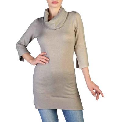 Rochie femei Yes Zee model A010_BH00