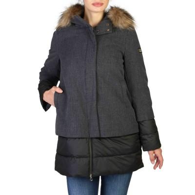 Palton femei Yes Zee model O054_N600