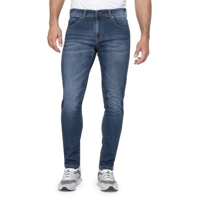 Blugi barbati Carrera Jeans model 717R_0900A