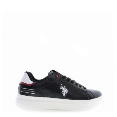 Pantofi sport barbati U.S. Polo Assn model JEWEL003M_AY1