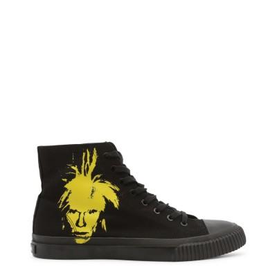Pantofi sport barbati Calvin Klein model 00000S0345