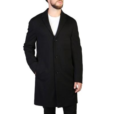 Palton barbati Calvin Klein model K10K102502
