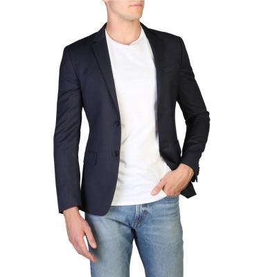 Geaca barbati Calvin Klein model K10K105206