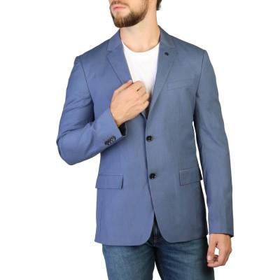 Blazer barbati Calvin Klein model K10K105262