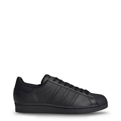 Pantofi sport barbati Adidas model Superstar