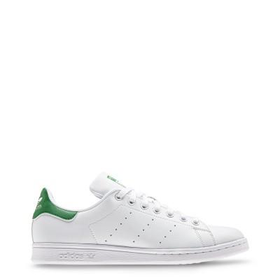 Pantofi sport barbati Adidas model StanSmith