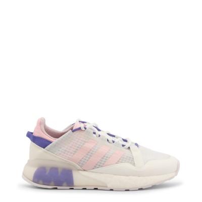Pantofi sport femei Adidas model ZX2K-Boost-Pure