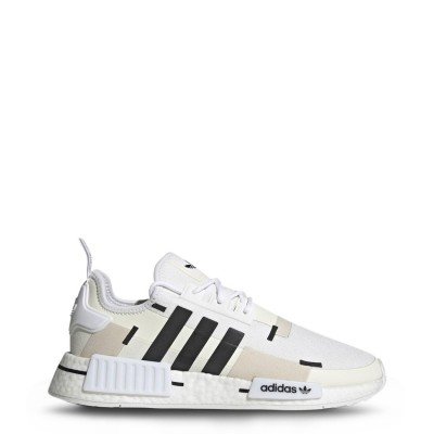 Pantofi sport barbati Adidas model NMD_R1
