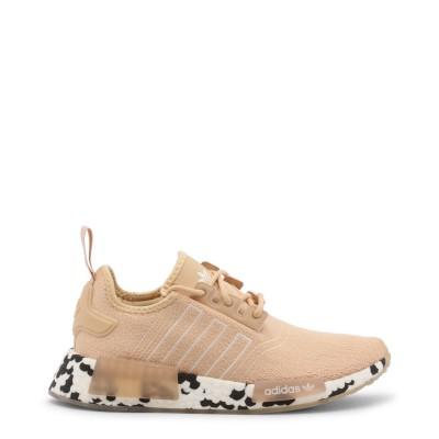Pantofi sport femei Adidas model NMD_R1