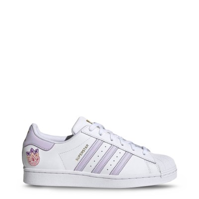 Pantofi sport femei Adidas model Superstar