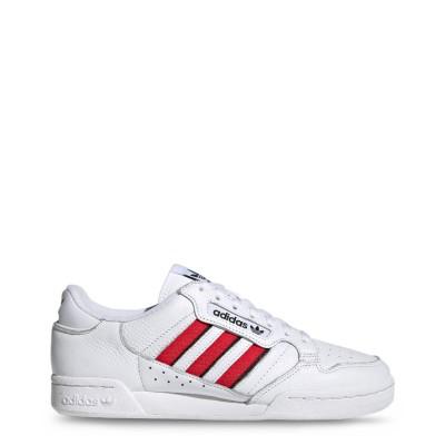 Pantofi sport barbati Adidas model Continental80-Stripes