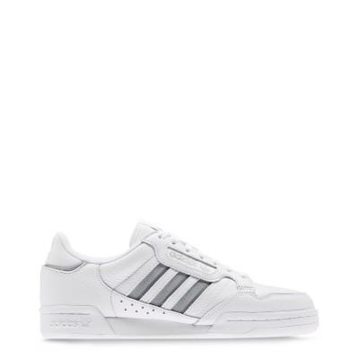 Pantofi sport femei Adidas model Continental80-Stripes