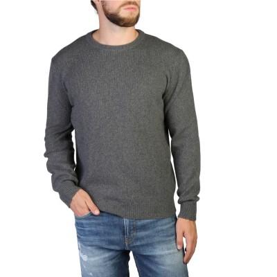 Pulover barbati 100% Cashmere model C-NECK-M