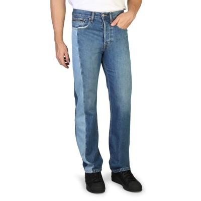 Blugi barbati Calvin Klein model J30J307179