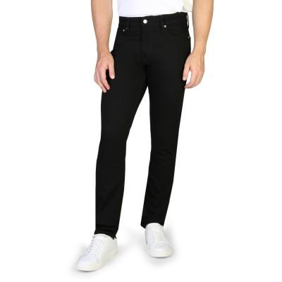 Blugi barbati Calvin Klein model J30J307718