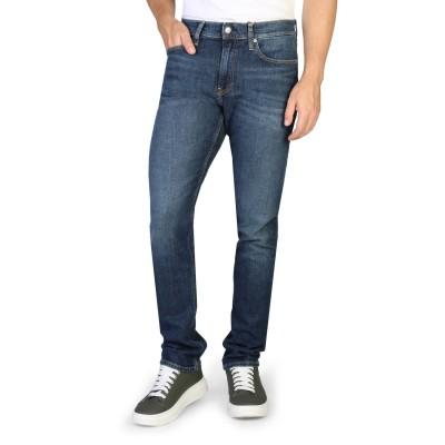 Blugi barbati Calvin Klein model J30J307727