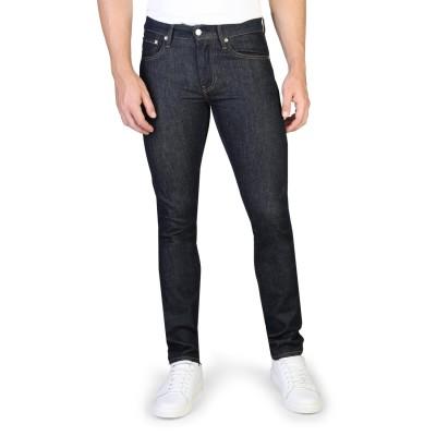 Blugi barbati Calvin Klein model J30J307728