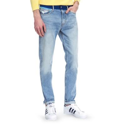 Blugi barbati Calvin Klein model J30J310658