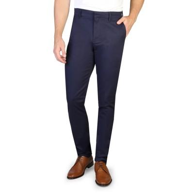 Pantaloni barbati Calvin Klein model J30J311059