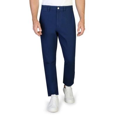 Pantaloni barbati Calvin Klein model J30J311529