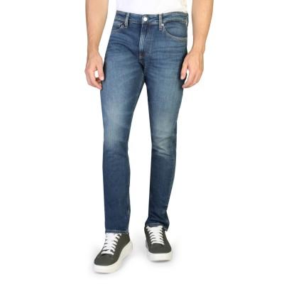 Blugi barbati Calvin Klein model J30J312361