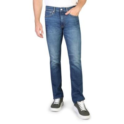 Blugi barbati Calvin Klein model J30J312787