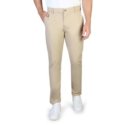 Pantaloni barbati Calvin Klein model J30J314242
