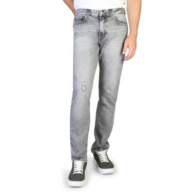 Blugi barbati Calvin Klein model ZM0ZM01021
