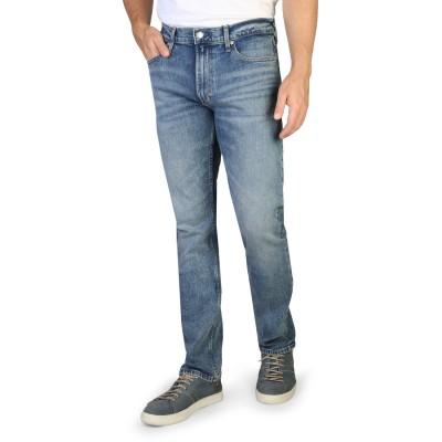 Blugi barbati Calvin Klein model ZM0ZM01241