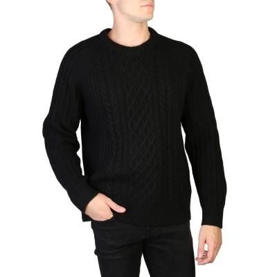 Pulover barbati Calvin Klein model ZM0ZM01069